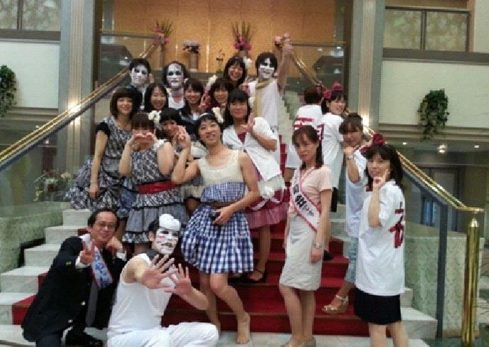 http://www.ad-e.co.jp/diary/files/2013/06/996d4d8621678eb5d41aa4b1931f2b90.jpg