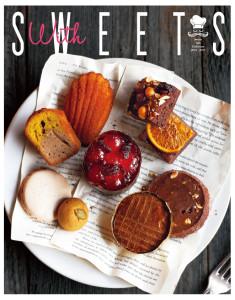 sweets_ca01